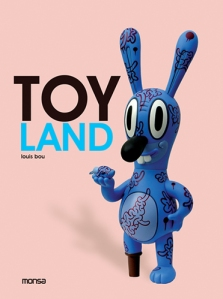 toyland500e